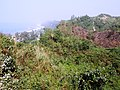 Himchori Hills- Bay of Bengal Side.jpg