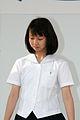 Himeji Oshiro Matsuri Ju10 018.JPG