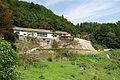 Hirokane house07s3200.jpg