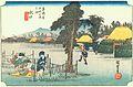 Hiroshige51 minakushi.jpg