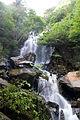Hiryu Falls 02.jpg