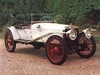 Hispano-Suiza Alfonso XIII.jpg