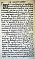 Histoire de Reims par Bergier 29529.jpg