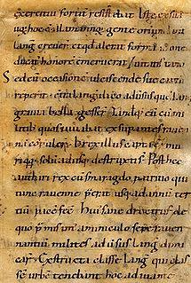 <i>History of the Lombards</i>