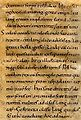 HistoriaLangobardorum.jpg