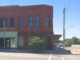 Historic Central National Bank.jpg
