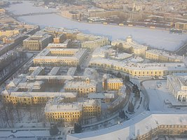 Historic Centre of Saint Petersburg and Related Groups of Monuments-110858.jpg