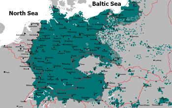 guerre prusso danoise