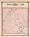Historical atlas of Cowley County, Kansas LOC 2007633515-40.jpg