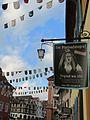 Historische Altstadt Gengenbach - panoramio (19).jpg