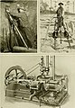 History of the Panama canal; its construction and builders (1915) (14770221002).jpg