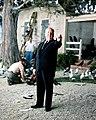 Hitchcock The Birds Publicity Photo.jpg