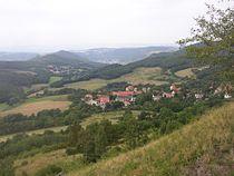 Hlinna CZ from Hradiste 094.jpg
