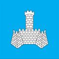 Hmilnk city prapor.png