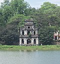 Hoan Kiem Lake - panoramio (1).jpg