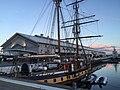 Hobart TAS 7000, Australia - panoramio (14).jpg