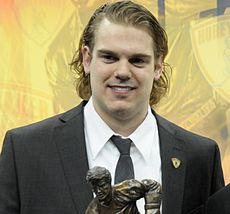 Hobey Baker Memorial Award (cropped).jpg