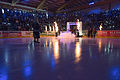 Hockey pictures-micheu-EC VSV vs HCB Südtirol 03252014 (34 von 69) (13622169565).jpg