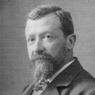 Otto Hölder - Otto Hölder