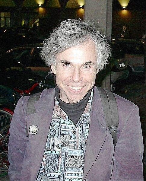 Hofstadter2002B