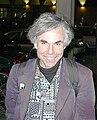 Hofstadter2002B.jpg