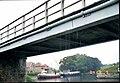 Hogebrug - 331822 - onroerenderfgoed.jpg