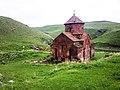 Hogevank Monastery (18).jpg