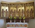 Hogstad altarskåp 0013.jpg