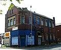 Holbeck Pitt Conservative Club - geograph.org.uk - 423588.jpg