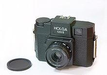 Toy camera - Wikipedia