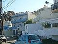 Holidays Greece - panoramio (338).jpg