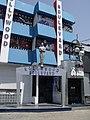 Hollywood Boulevard - panoramio (1).jpg