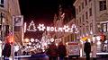 Holm Weihnachtszeit 2 (7180577047).jpg