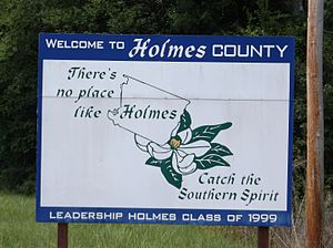 HolmesCountyMSWelcomeSign.jpg