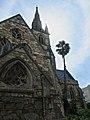 Holy Trinity Anglican Church Port Elizabeth-004.jpg