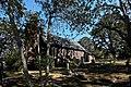 Holy Trinity Church - North Saanich.jpg