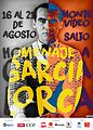 Homenaje a Lorca, Uruguay 2016.jpg