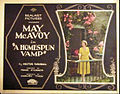 Homespun Vamp lobby card.jpg