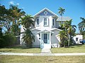 Homestead FL McMinn-Horne House01.jpg