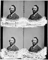 Hon. Samuel S. Cox, Ohio - NARA - 526858.tif