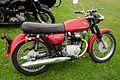 Honda CD175 (1971) - 15713385148.jpg