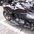 Honda DN-01 img 3228.jpg