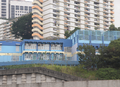 Hong Chi Winifred Mary Cheung Morninghope School (south side, revised).png