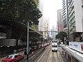 Hong Kong (2017) - 1,141.jpg