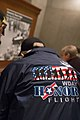 Honor Flight 20151019-01-063 (22312343006).jpg