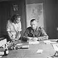 Hoofdkwartier Rode Kruis te Alphen aan den Rijn, Bestanddeelnr 900-4862.jpg