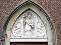 Hooge Mierde Sint Johannes de Evangelist.jpg