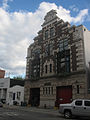 Hook-and-ladder-company number-115.JPG