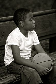 Hoop Dreams (5910818983).jpg