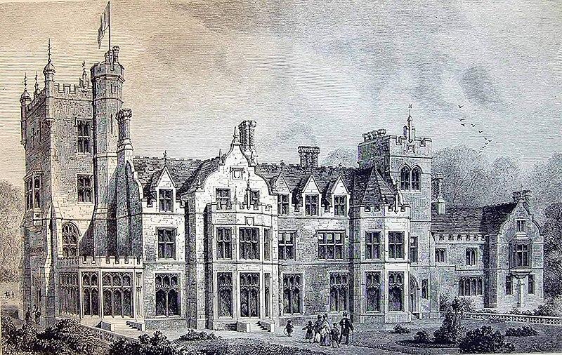 File:Hope End Mansion 1873.jpg